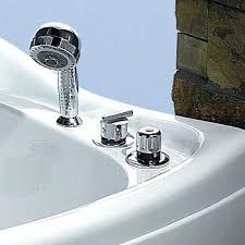 whirlpool bathtub for two people perfect bath whirlpool bathtub whirlpool bathtub pool jacuzzi bathtub repair manuals