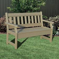 Reviews Polywood Outdoor Furniture