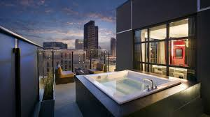 hotel with bathtub for two london ideas