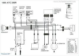 honda 90 atv wiring great engine wiring diagram schematic • honda 90 atv wiring wiring diagram schema rh 17 14 5 derleib de atv honda trx 90 arctic cat 90 atv