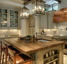 rustic kitchen island lighting. Collection In Rustic Kitchen Island Light Fixtures 25 Best Ideas Lighting M