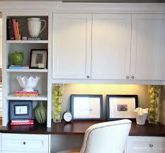 home office nook. Marvellous Inspiration Ideas Office Nook Wonderfull Design HOME OFFICE NOOK Home