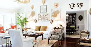 beachy living room. Beach Living Rooms Coastal Room Furniture Pinterest . Inspired Beachy