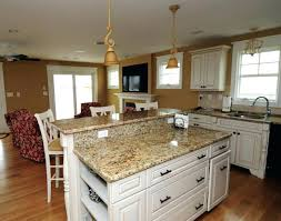 antique white kitchen cabinets with black granite countertops white kitchen black cool kitchen colors white cabinets