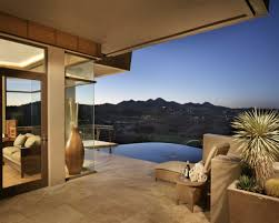 dream homes interior. Dream Homes Interior Architecture Amazing Intricate Design Plan Classical Best Model T