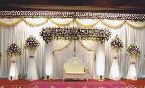 Gallery - Reception Decorations Hyderabad and Secunderabad  flowerdecorationshyderabad.in