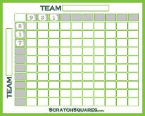 10 Team League Schedule Generator Hashtag Bg