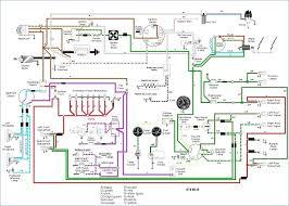 chevy hei distributor wiring diagram 350 unique alternator for chevy hei distributor wiring diagram 350 unique alternator for chevy 350 wiring diagram on chevy 350 wiring diagram
