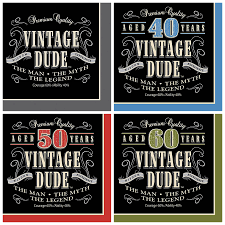 At 40 Party Decorations Vintage Dude Party Supplies Mens Party Themes Partyideaproscom