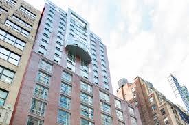 garden inn suites new york. Hilton Garden Inn New York Times Square South Suites R