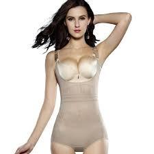 Women Post Natal <b>Postpartum Slimming</b> Underwear Shaper ...