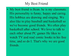 books my best friend essay paragraph on books are our best  write a short essay about child abuse and bullying