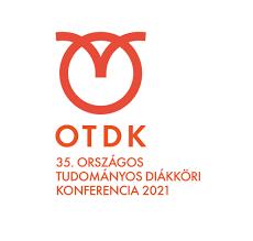 XXXV. OTDK Agrártudományi Szekció