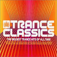 Trance Classics [Ministry of Sound]