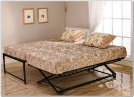 ... Modern Day Bed With Pop Up Trundle Loft Design Creative Pics On  Outstanding Inspire Q Deco ...