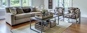 cardboard furniture for sale. Cardboard Furniture For Staging Home Star Sale E
