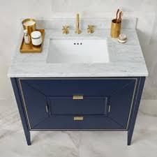 ronbow bathroom sinks. 36\ Ronbow Bathroom Sinks