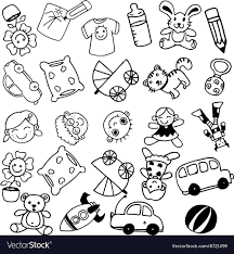 Art Doodle Toy Doodle Art For Kids