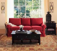 Red Living Room Furniture Red Living Room Chairs 35 With Red Living Room Chairs