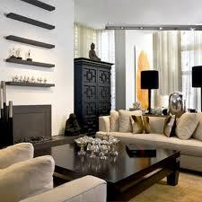 Zen Living Room Decorating Surprising Design Zen Living Room Ideas 13 1000 Ideas About Rooms