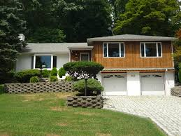 Cool Modern Split Level Homes Designs Pictures Ideas