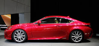 mazda new car release25 New New Car Launches You Should know About