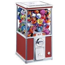Ping Pong Vending Machine Delectable Northern Beaver Golf Ball Ping Pong Vending Machine Gumball