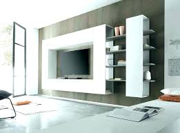 delightful design contemporary wall cabinets living room wall unit ideas design wall unit ideas modern wall
