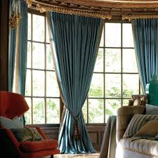 jcpenney custom decorating jcpenney bedroom curtains jcp window treatments