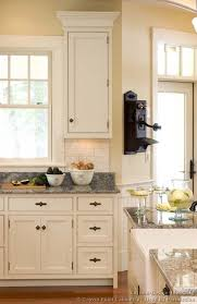 Modern Kitchen Cabinets Design Ideas Fascinating Victorian Kitchens Cabinets Design Ideas Pictures Smiuchin Easy