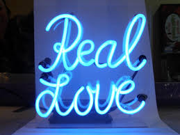 featured work  on neon wall art nz with speedy signs neon signs