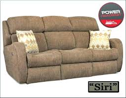southern motion furniture reviews 2017 chairs fabrics sofa of location bonded leather