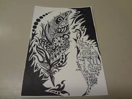 Cool Stuff To Draw On Graph Paper Serpto Carpentersdaughter Co