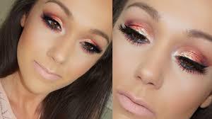 makeup tutorial for hooded eyes makeup vidalondon
