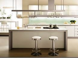 island lighting kitchen contemporary interior. full size of kitchen48 luxury lighting kitchen decor round modern island white contemporary interior r