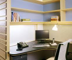 Amazing Large Office Desk Fancy Small Office Design Ideas  Home Small Office Desk Design Ideas