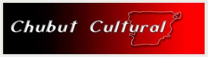 Soporte informativo cultural del Chubut