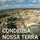 imagem de Condeúba Bahia n-9