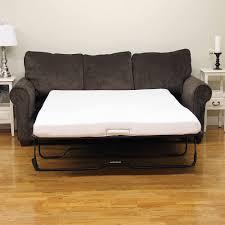 livingroom mattress toppers for sleeper sofas tmidb com memory foam sofa topper plushbeds furniture