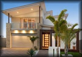 Small Picture simple modern house design in the philippines Modern House