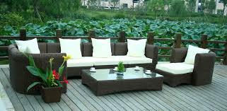 patio target patio furniture patio furniture patio cushions clearance target patio cushions