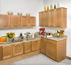 18 Deep Base Kitchen Cabinets This Is The Goumet Kitchen In The Easton Luxury Town Home At The