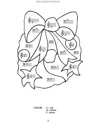 eccd277b597e470d1e8c3a6975c4bd05 piano lessons music lessons 126 best images about holiday lessons & worksheets on pinterest on music literacy worksheets