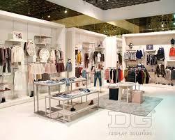 store display furniture. KG06 Kids Clothes Store Display Furniture W
