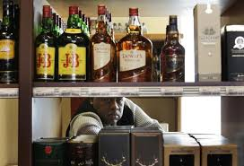 Image result for running a liquor store business