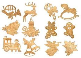 scroll saw christmas ornaments. fretwork patterns free download | sld227-scroll-saw-holiday-fretwork- ornaments scroll saw christmas e