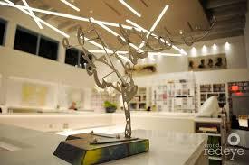 interior design miami office. 04-DSC_3274 Interior Design Miami Office