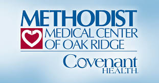 Methodist Health System My Chart Patients And Visitors Methodist Medical Center Of Oak Ridge