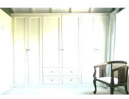 built in closet ideas in wall closet wall closets bedroom built in closets in bedroom bedroom wall closet designs charming built in coat closet ideas