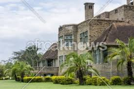 Lord Egerton Castle - African Stock Photos and Royalty-Free images | Africa  Knows